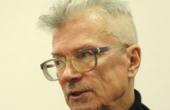 «Другая Россия» выдвигает кандидата в мэры Химок