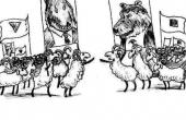 Понятие «идея», как критерий классификации партий