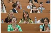 Справедливая Россия поможет выпускникам вузов