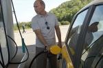 Развитие экономических основ России, по мнению Путина