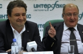Пять партий в России создали Координационный совет