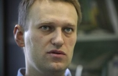 Алексей Навальный будет лидером «Народного альянса»?