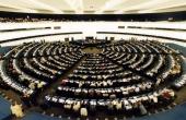 Парламент и его функции