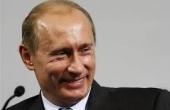 Путин победил, что дальше?